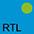 RTL Ультрамарин / Лайм
