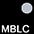 MBLC Чёрный / Серый
