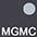 MGMC Серый-Меланж / Серый