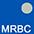 MRBC Ярко-Синий / Серый