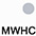 MWHC Белый / Серый