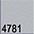 4781 Светлое Серебро