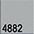 4882 Серебро