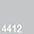 4412 Серый
