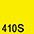 410S Желтый