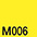 M006 Желтый