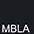 MBLA Светло-Черный
