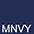 MNVY Темно-Синий