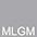 MLGM Светло-Серый Меланж