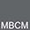 MBCM Черный-Углеродный Меланж