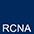 RCNA Темно-Синий