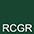 RCGR Темно-Зеленый