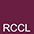 RCCL Бордовый