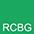 RCBG Ярко-Зеленый
