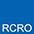 RCRO Ярко-Синий