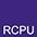 RCPU Фиолетовый