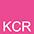 KCR Малиновый