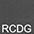 RCDG Тёмно-Серый