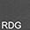 RDG Тёмно-Серый