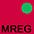 MREG Красный / Зелёный