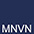MNVN Темно-Синий / Темно-Синий