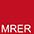 MRER Красный / Красный