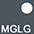 MGLG Графит / Светло-Серый