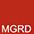 MGRD Гренадин