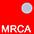 MRCA Красный / Серый