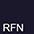 RFN Тёмно-Морской