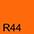 R44 Оранжевый