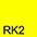 RK2 Жёлтый