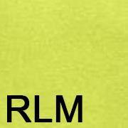 RLM Лайм