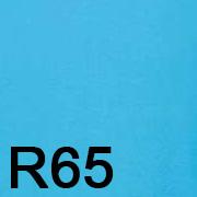 R65 Бирюзовый