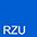 RZU Ультрамарин