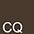CQ Шоколадный