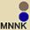 MNNK Телесный / Тёмно-Синий / Тёмный Хаки
