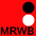 MRWB Красный / Белый / Чёрный