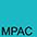 MPAC Тихоокеанский