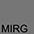 MIRG Стальной-Серый