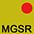 MGSR Золотисто-Жёлтый / Светло Красный