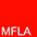 MFLA Ярко-Красный