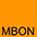 MBON Ярко-Оранжевый
