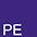 PE Фиолетовый