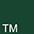 TM Глубокий Темно-Зеленый