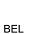 BEL Белый-761