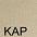 KAP Капучино-772