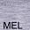 MEL Меланжевый-777