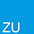 ZU Ультрамарин