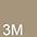 3M Цвет Хаки